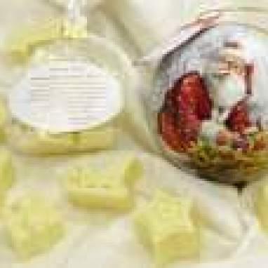 badepralinen-honig--milch-weihnachtskugel_152