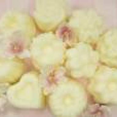 duftwachs-delicious-soaps_152