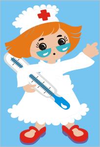 nurse-309731
