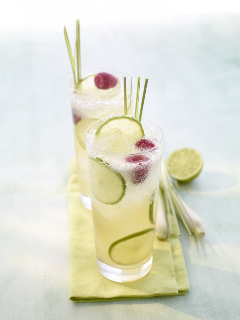 Fresh_Lemon_Time