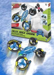 air-hogs__helix-race-drone-weihnachten-spin-master