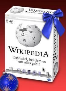 games_wikipedia_3d-weihnachten-spin-master