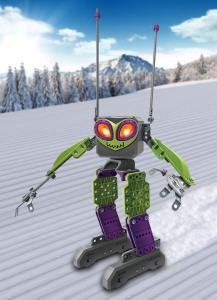 micronoid-weihnachten-spin-master