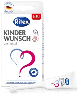 ritex-kinderwusch-faltschachtel