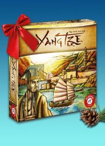 yangtze-3d-weihnachten-piatnik