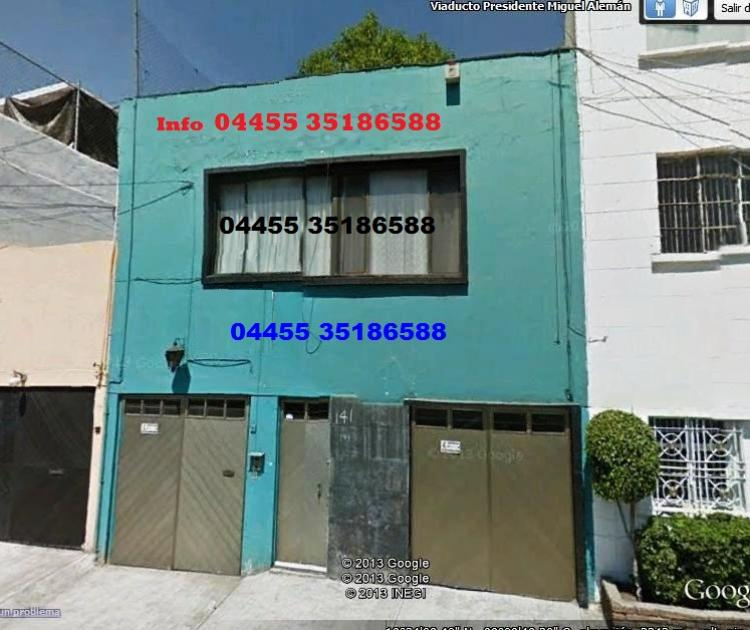 Casas De Remate En Medellin