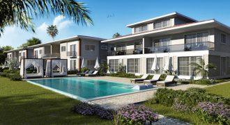 Proyecto de Apartamentos desde US$175,000 en Cocotal