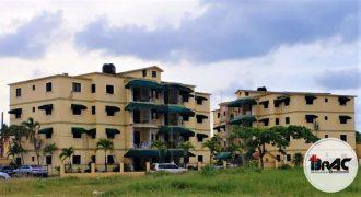 Apartamento grande en Venta Sector La Imagen
