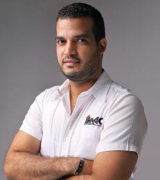 Luis Amayo Richiez