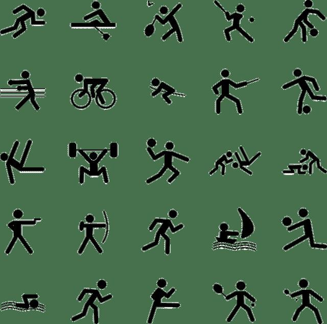acupuntura deportiva