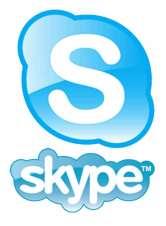 consultas por skype