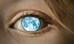 eye-1202254__180