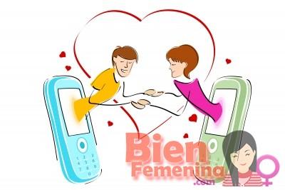 13 mensajes de amor que necesita saber tu esposo a lo largo del día