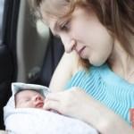 Aclarando dudas frecuentes antes y luego del parto