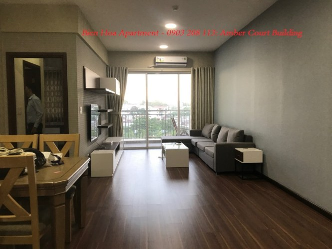 Images Upload Really Nice Apartment For In