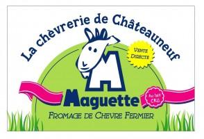 Chevrerie Le Maguette 330651 139268476170656 281385749 O 1