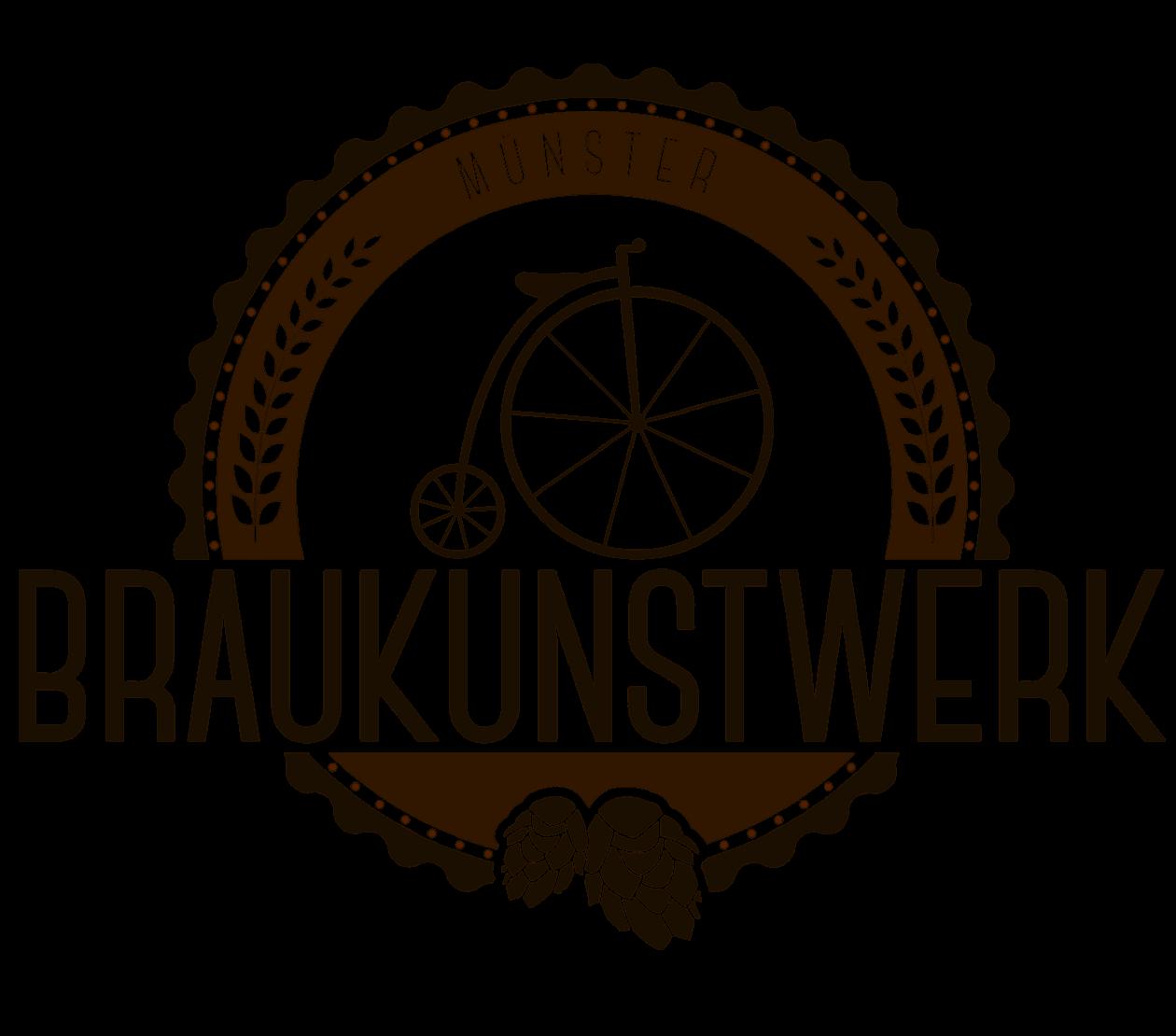 Braukunstwerk Munster Grunder Im Interview
