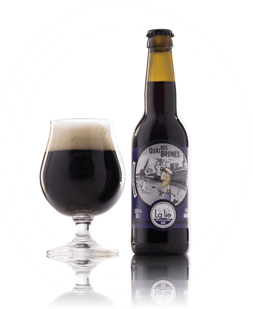 packshot-biere-la-lie-brune