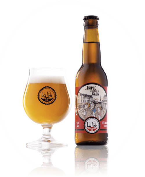 packshot-biere-la-lie-triple