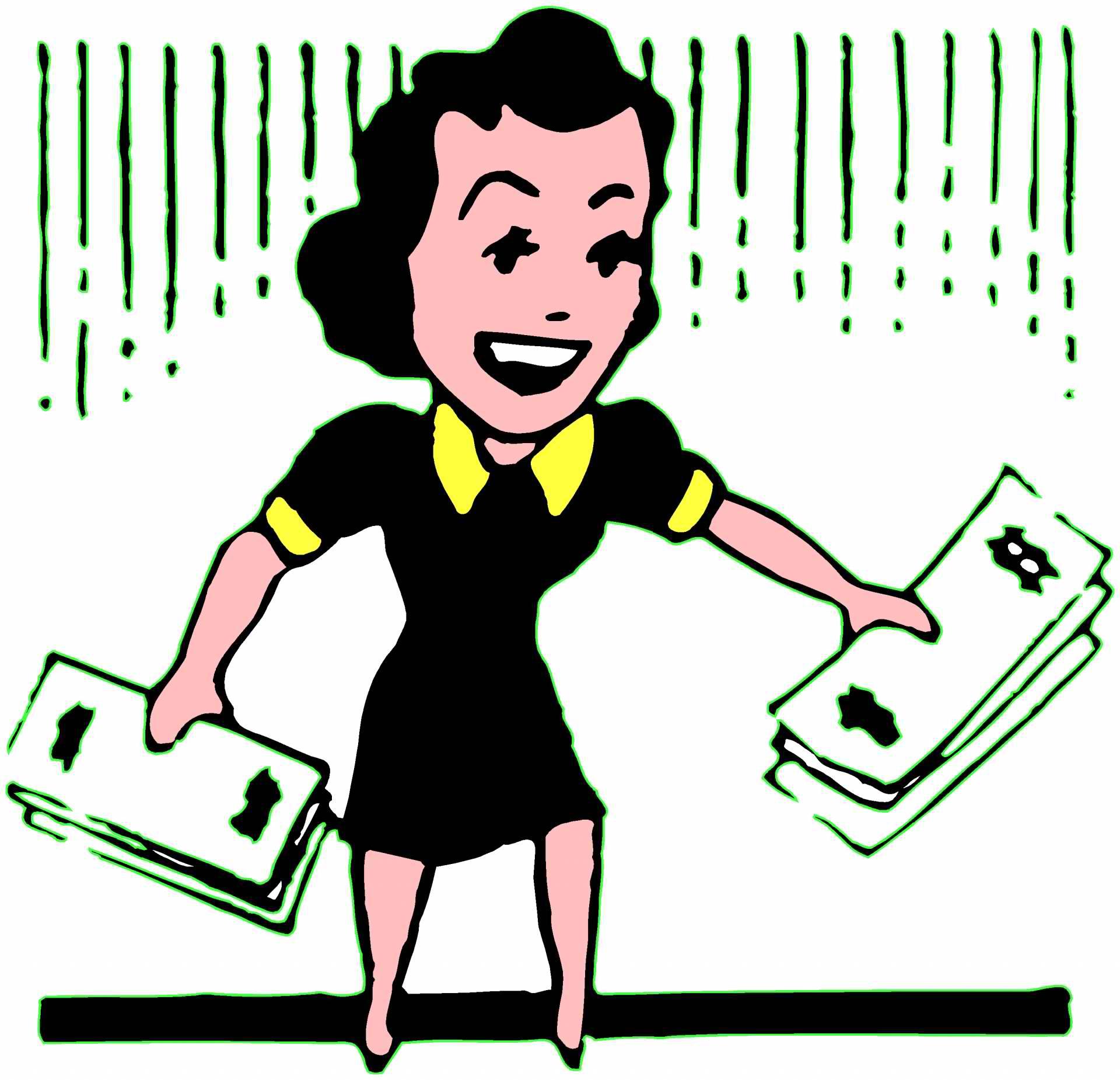 money-1468854376EON