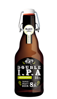 Page 24 Double IPA.