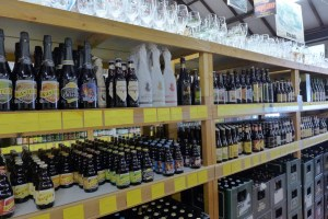 ermelo-berg-bieren-1