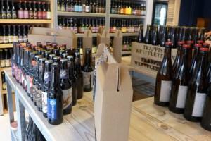 Bierbrigadier Tilburg