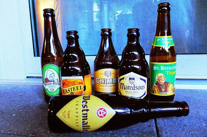 Bierversuche_Tripel_Tasting_001