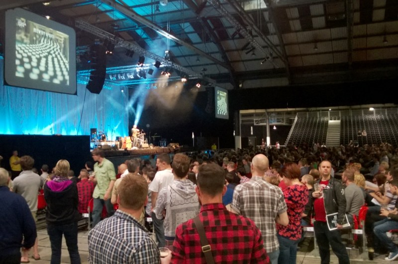 Brewdog_AGM_2014_001