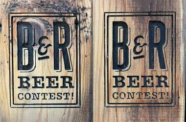 Brau und Rauch Beer Contest 2021