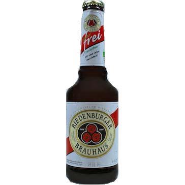 Riedenburger Alkoholfrei