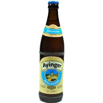 Ayinger – Ayinger Brauweisse 50cl