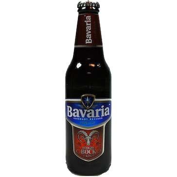 Bavaria – Bavaria Bock 30cl