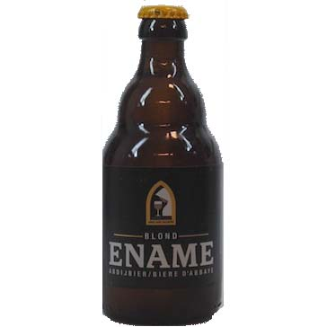 Ename – Blond 33cl
