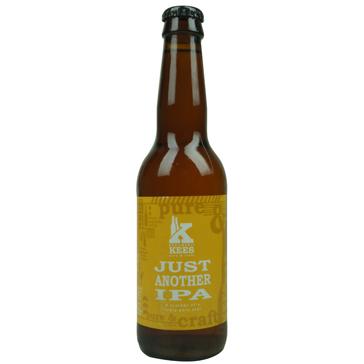 Brouwerij Kees! – Just Another IPA 33cl