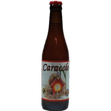 Caracole – Caracole Amber 33cl