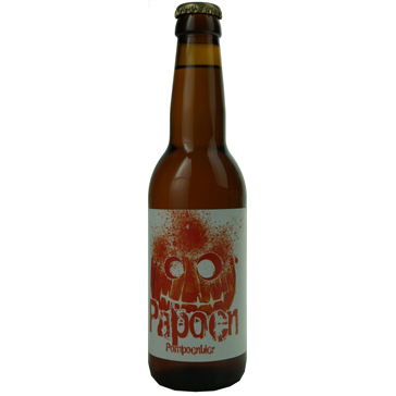 Epe Bier Collectief – Papoen 33cl