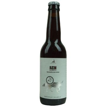 Epe Bier – Rein 33cl