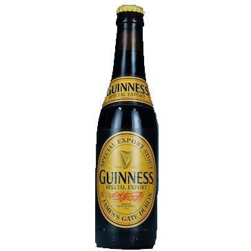 Guinness – Guinness 33cl
