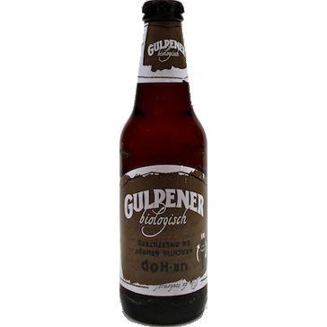 Gulpener – Gulpener Ur-Hop 30cl