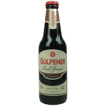 Gulpener – Oud Bruin 30cl