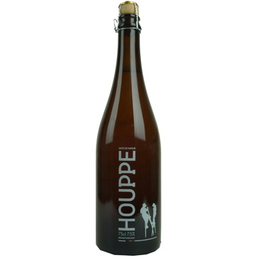 L'Echasse – L'Echasse Houppe 75cl
