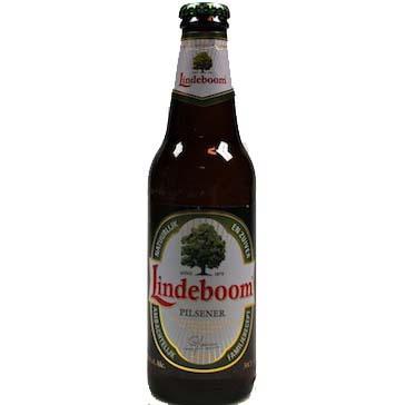 Lindeboom – Lindeboom 30cl