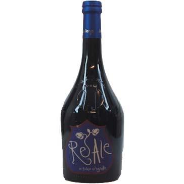 Birra Del Borgo – Re Ale 75cl