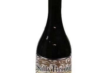 Birrificio Del Ducato – Sally Brown Pure Arabica 33cl