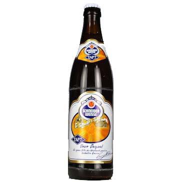 Schneider – Weisse Original 50cl