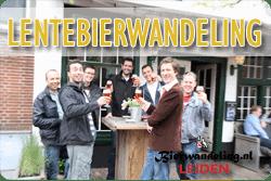 Lentebierwandeling-2014