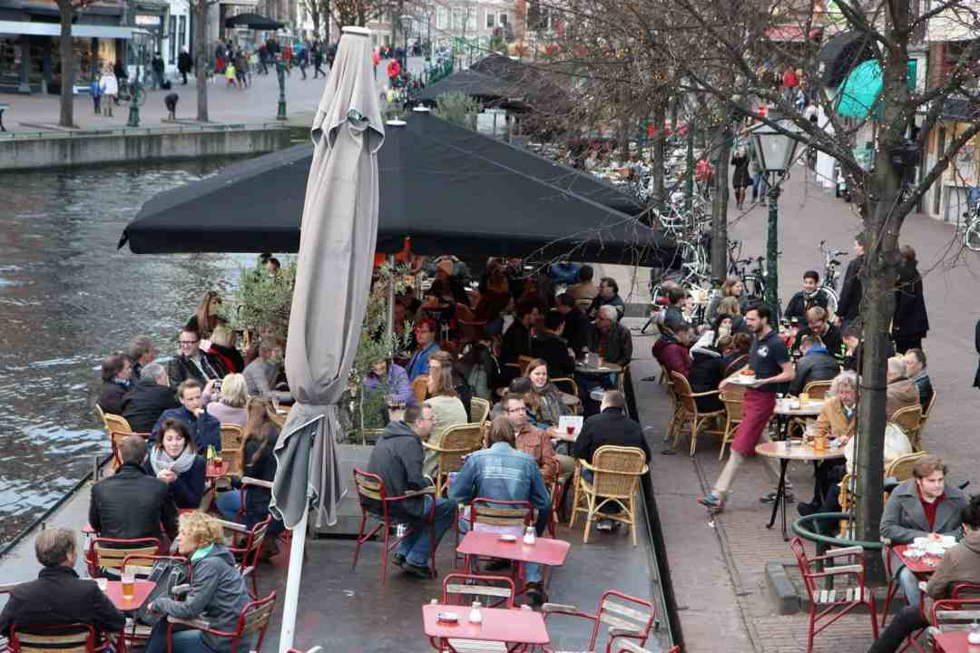 Bokkenwandeling Leiden 2014 (104)