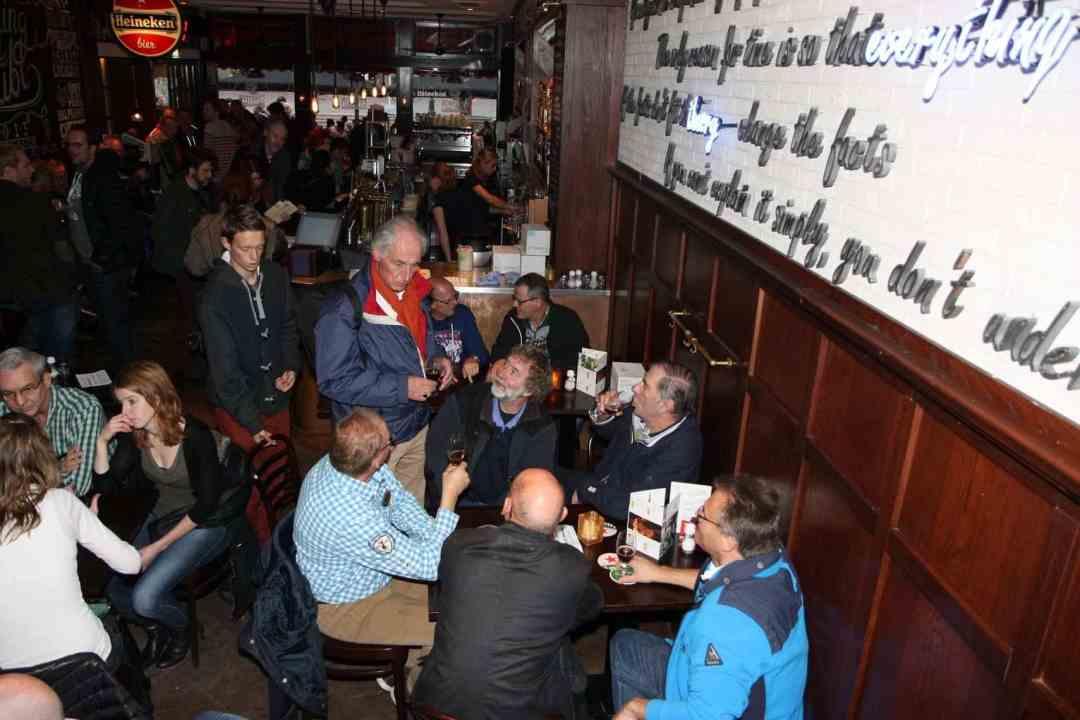 Bokkenwandeling Leiden 2014 (118)