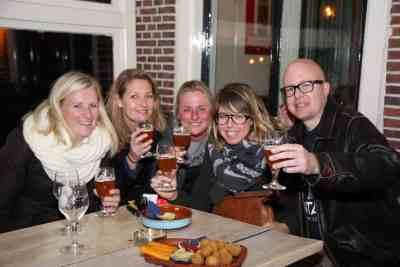 Bokkenwandeling Leiden 2014 (179)